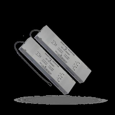 LED stmívatelný SmartDim přijímač (receiver)