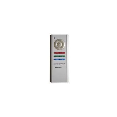 RGB Ovladač PLAY MINI s dálkovým ovladačem-k LED páskům