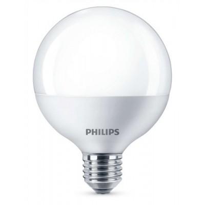 OSRAM LED žárovka E27 8W 2700K