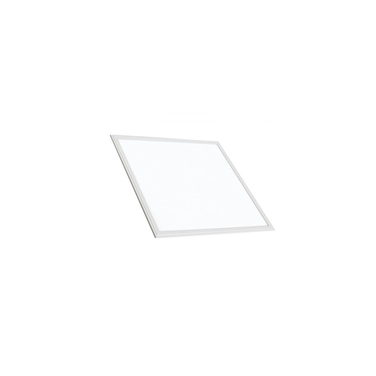 Stmívatelný LED panel s dálkovým ovladačem 45 W