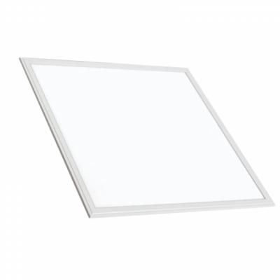 Stmívatelný LED panel s dálkovým ovladačem, 45W