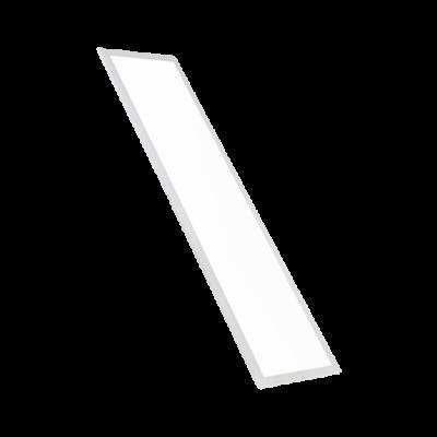 Stmívatelný LED panel s dálkovým ovladačem, 32W, 1200 x 300 mm, IP 20