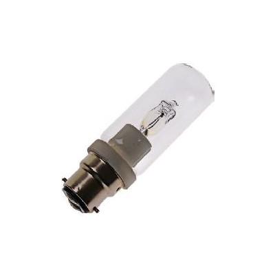 Eco Halo JDD Ba22d 32x115mm 230/240v 120W čirá 1.000h 20% úspora