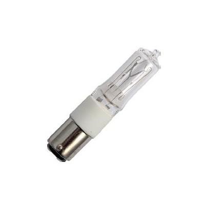 Eco Halo JD Ba15d 17x59mm 230/240v 18W čirá 1.500h 30% úspora