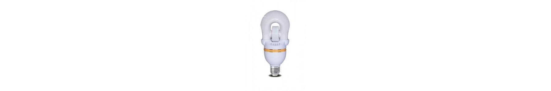 Indukční žárovky