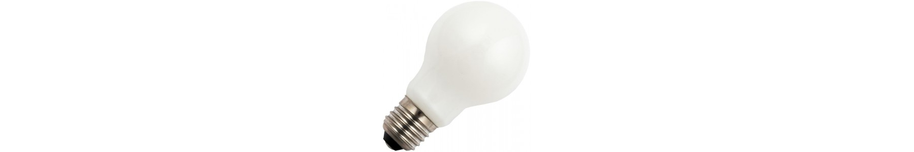 GLS (tvar klasické staré žárovky)