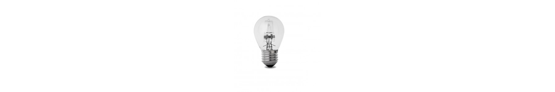 E14 Energy saver