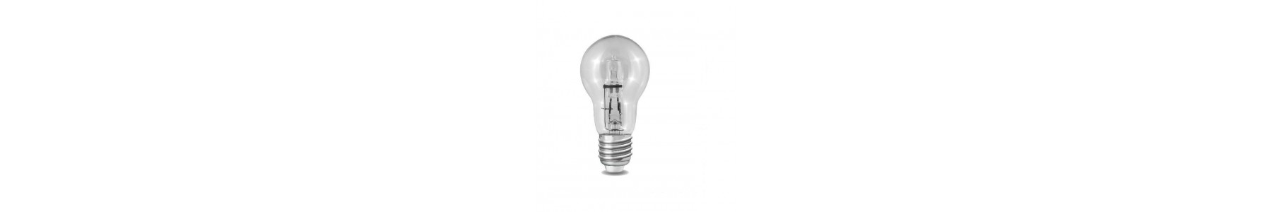 E27 Energy saver